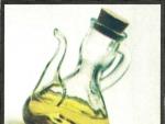 Uleiul de dovleac calmează colita – Retete de uleiuri Terapeutice