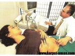 Medicina Reproducerii
