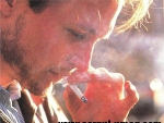 Cum afecteaza fumatul organismul