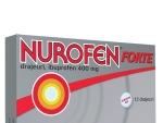 NUROFEN FORTE