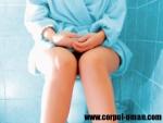 Cistita – simptome, tratament si prevenire