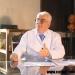 Glanda tiroida II (video)