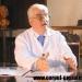 Glanda tiroida III ( video)