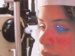 Tratament cataracta
