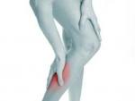 Crampele musculare – generalitati, tipuri