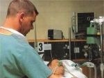 Chirurgie vasculara – ingrijirea postoperatorie