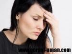 Dereglarile hormonale feminine