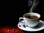 Cafeaua – otrava sau medicament?