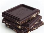 Ciocolata – Tu stiai de aceste efecte benefice?