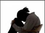 Cum va ajutati organismul pentru a trece peste depresie