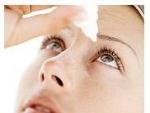 Tipuri de afectiuni oculare – glaucomul