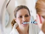 Spalatul pe dinti – Ai carii? Cat timp acorzi spalatului pe dinti?