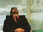 Tulburarile neurologice ale somnului