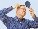 Eczemele – Cum sa scapati de inesteticele eczeme