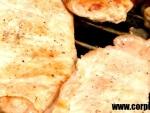 Dieta Dukan – Faza de atac