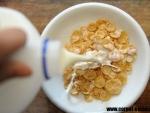Importanta laptelui la micul dejun