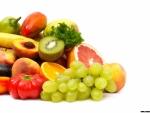 Top alimente care combat oboseala