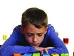 Autism – Simptome si Tratament