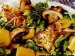 Salatele de vara, nelipsite din dieta voastra