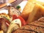 Cum se prepara carnea ca sa nu fie cancerigena