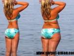 Rezultate negative dieta – Care sunt motivele pentru care nu functioneaza dieta asa cum ai vrea