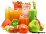 Cea mai sanatoasa dieta de detoxifiere