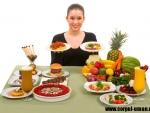 Cele mai eficiente diete