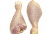 Cum ne poate imbolnavi carnea de pui