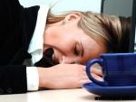 Care sunt cauzele si solutiile pentru oboseala?