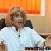 Dermatita seboreica video III