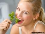 Dieta care te intinereste cu 10 ani