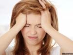 Factori care declanseaza durerile de cap