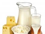 Cei 7 nutrienti esentiali pentru o alimentatie sanatoasa