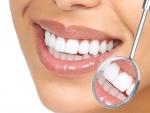 Cele mai mari pericole pentru sanatatea dintilor tai