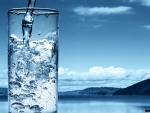 Cum ne hidratam organismul?