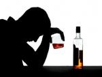 Atentie la complicatiile alcoolismului