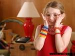 Atentie: Dietele – subiect important pentru fete inca de la varsta de 10 ani