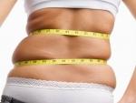 Motive uimitoare pentru care poti sa iei in greutate
