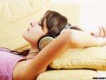 Te poate face muzica mai sanatos?