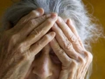 Boala Alzheimer ar putea fi prevenita