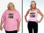 Dieta Biggest Loser