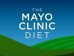 Dieta clinicii Mayo sau dieta celor 13 zile
