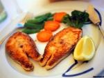 Dieta cu peste – pana la 4kg in 7 zile