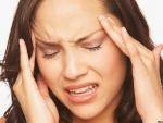 Vrei sa scapi de durerile de cap? Afla care sunt metodele cele mai bune