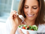 Fructe si legume care te intineresc