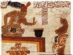 Invataturi de la mayasi pentru a avea un organism cat mai sanatos