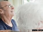 Cum confirma oamenii de stiinta intelepciunea bunicilor