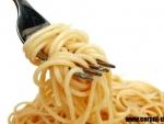 Silueta perfecta cu spaghetele japoneze care au doar 10 calorii