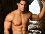 Dieta pentru cresterea masei musculare
