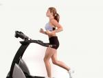 Ce inseamna exercitii cardio si cand trebuie facute?